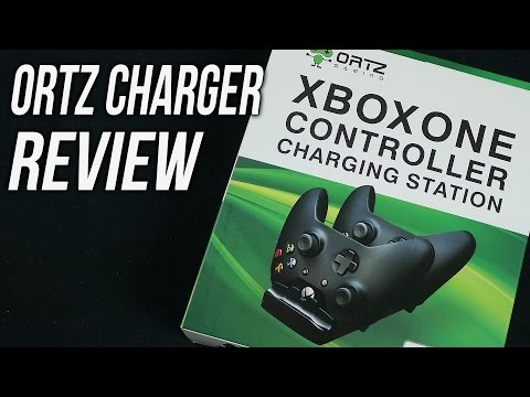 ortz-xbox-one-controller-charger-review