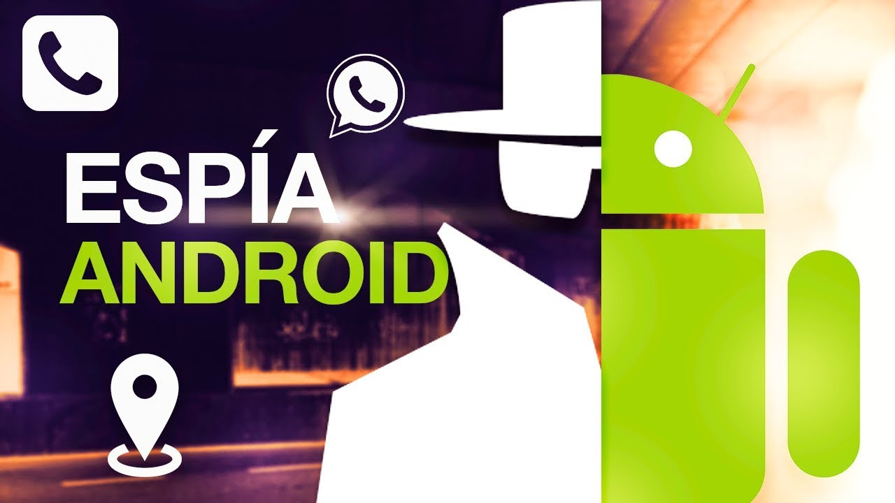 Software spia apk