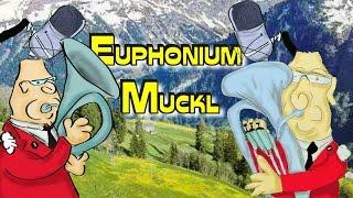 Euphonium (Klarinetten) Muckl