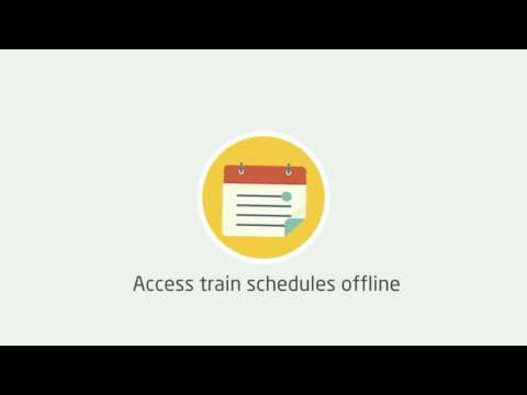 IRCTC Waitlist Prediction and alternative travel options   Confirmtkt