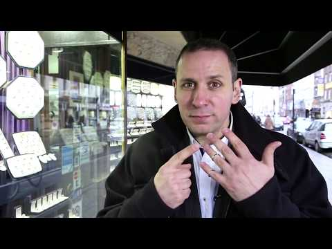 lewis-malka's-guide-to-picking-an-engagement-ring