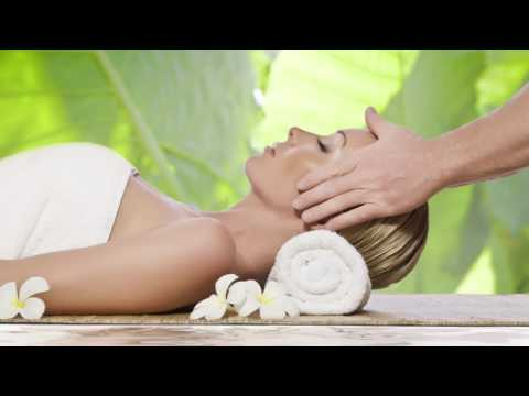 Health, Spa & Wellness: 1 HOUR Relaxing Background Music for Massage, Esthetics, Spa and Relax