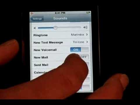 iPhone 4 Gelaskins from YouTube · Duration:  3 minutes 50 seconds