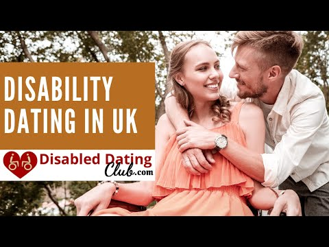 Top Best 100% Free Dating Online Websites For UK - No Credit Card from YouTube · Duration:  5 minutes
