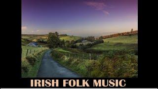 Irish folk music - Rocky road to Dublin - by Arany Zoltán