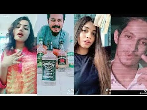 Mod Kha Song || Tik Tok || Sifat Ullah | The Ajaira Ltd.| Bangla Funny Video