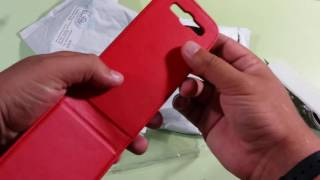 Чехол на смартфон Samsung Galaxy S3 ► Посылка из Китая / AliExpress(, 2016-07-22T17:37:18.000Z)