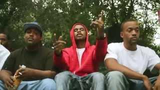 Dre Mac - Good Dope f/ Rakk Life (Official Video) Shot by @Thaasharkslayer