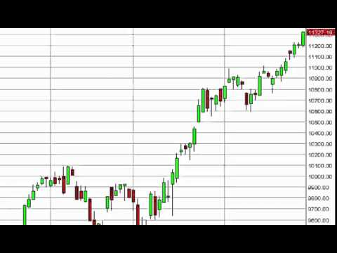 Dax Technical Analysis for February 27 2015 by FXEmpire.com