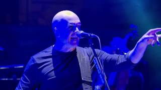 Devin Townsend Project - Failure ! Live Plovdiv (Blu-Ray)