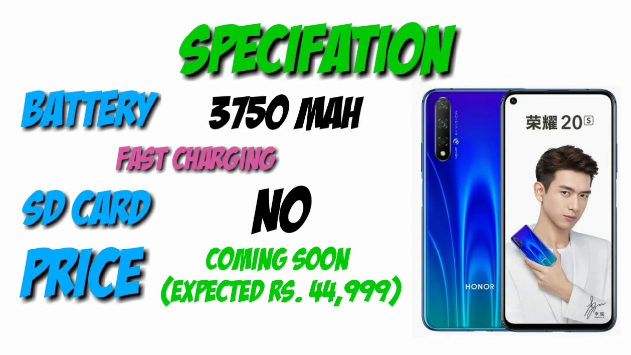 Top 5 UpComing Mobiles in November 2019 Pakistan Price & Launch Date & Full Specification