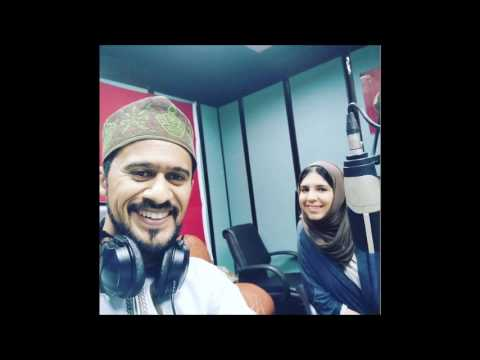 Impact Talks (January 3rd 2017) with Karima Farid on Talent Management