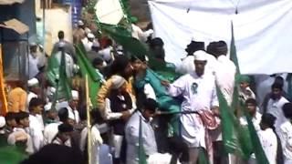 Sab Unhi Ka Hai Hamara Kuch Nahi