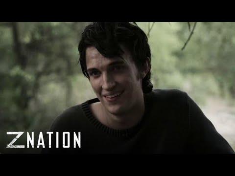 z-nation-|-season-5,-episode-9:-10k-2.0-|-syfy
