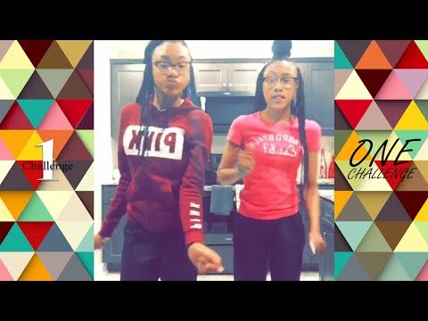 First Place Challenge Dance Compilation #firstplacewshaxtwinss #firstplacedance