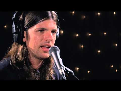 Seth Avett & Jessica Lea Mayfield - Baby Britain (Live on KEXP)