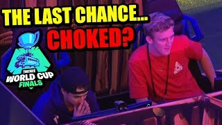 tfue-cloakzy-s-last-chance-to-qualify-full-games