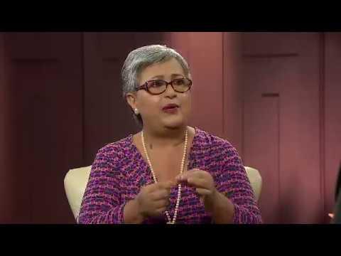 José Vicente Hoy - Domingo 25-06-2017 - Tibisay Lucena