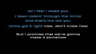 OneRepublic ft  Logic – Start Again (Lyrics)