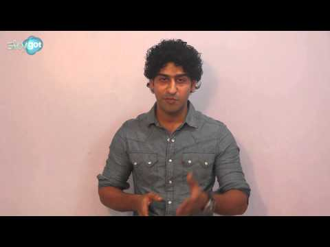 How To Make The Casting Director I Himanshu Live Audition