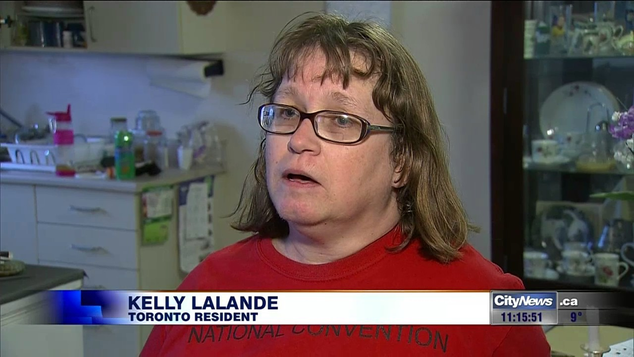 Video: Holding bad landlords accountable