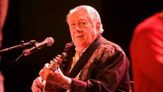 Cowboy Jack Clement  -  Dreaming My Dreams With You