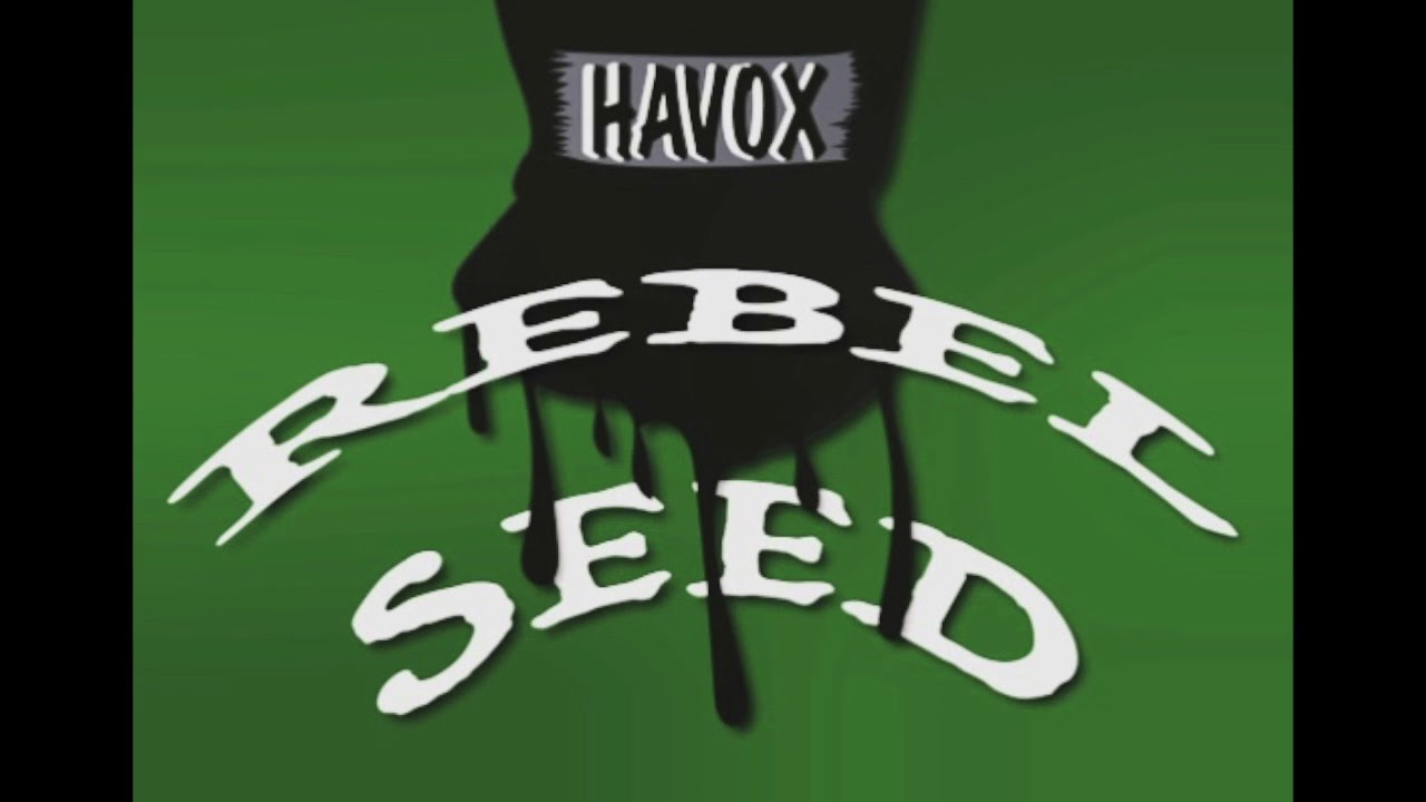 havox-real-doe-produced-by-rkl-rebel-seed-records