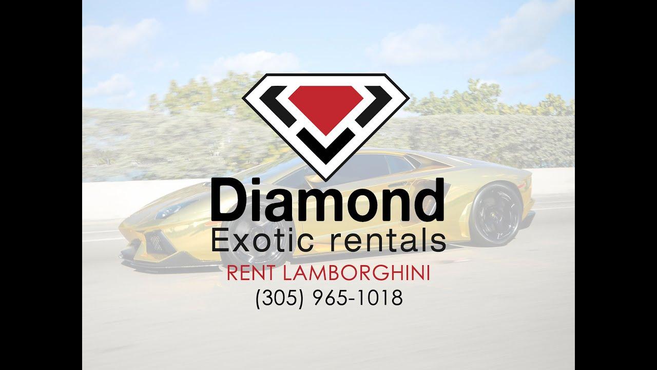 premium location miami in convertible rent release lamborghini mb mclaren rental luxe paris bmw spider brand cars luxury new car ferrari date for