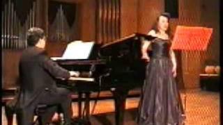 """Mahler, Gustav : Wer hat dies Liedlein erdacht ? - da Des Knaben """"Wunderhorn"""""""