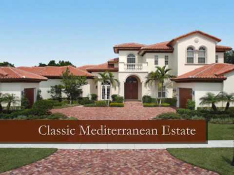 Mizner Country Club | Del Prado Drive | Delray Beach Luxury Real Estate