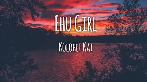 Ehu Girl Download Mp3