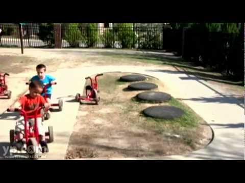 Carolina Kids Academy Cary NC Day Care Preschools Nursery