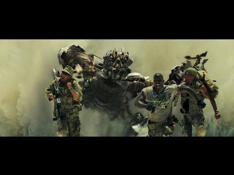 Transformers: Scorponok Battle