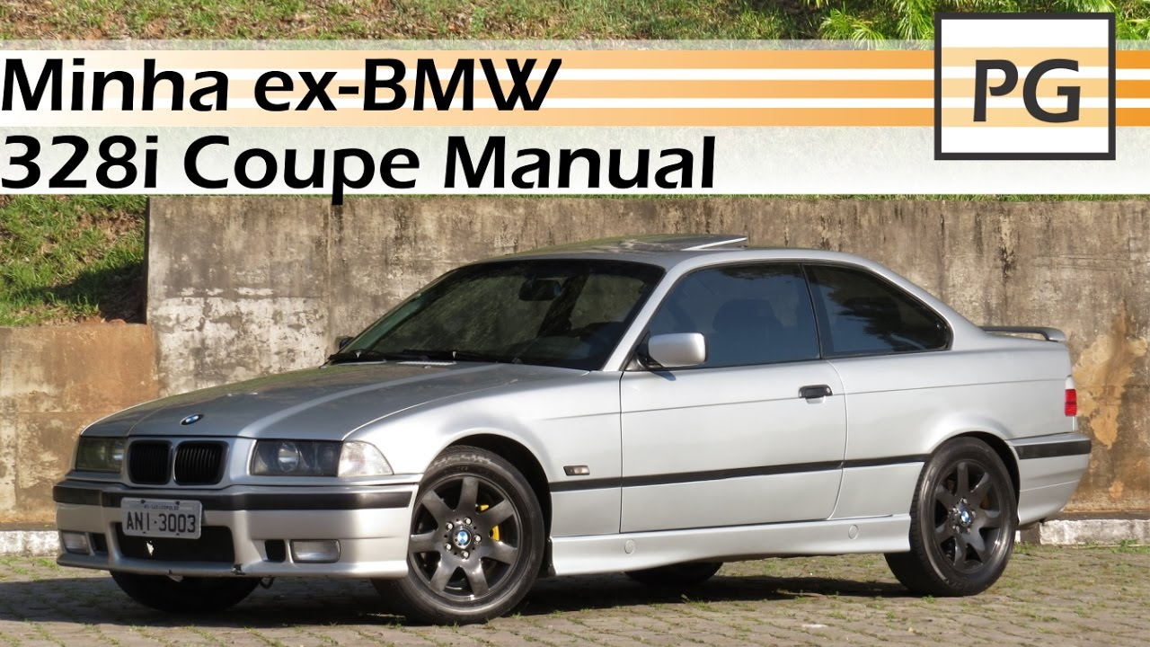 mostrando meu ex carro bmw 328i 1996 coupe manual youtube rh youtube com bmw 328i 1996 coupe manual bmw 328i 1996 manual a venda