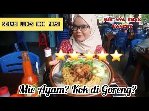 makan-mie-ayam-goreng-mekaton-di-jogja!!!-1000-porsi-ludes-sehari-~-referensi-jajan-murah-dan-enak