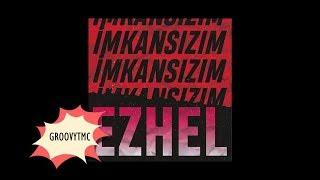 Ezhel – İmkansızım mp3 indir