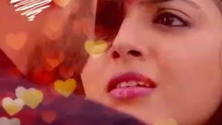 Tatlı Bela  Romantik Sahneler Klip -Mecnun