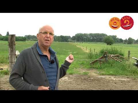 Docu - Van Utrecht naar Seijst