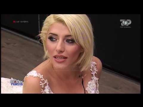Fans' Club, 28 Maj 2017, Pjesa 3 - Top Channel Albania