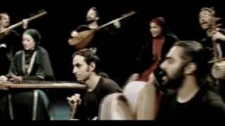 Rastak (an Iranian Music Group)  Annoucement 2010