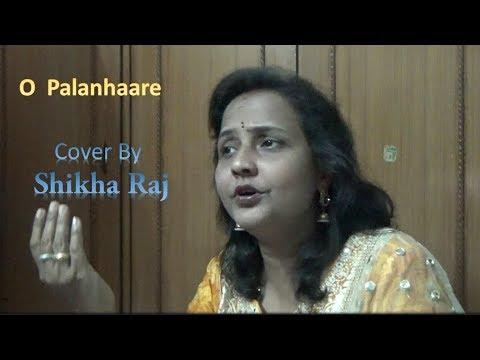 Devotional Hits | Best Bhakti Songs | Lata Mangeshkar Hits | Lagaan