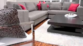 The Furniture Spot