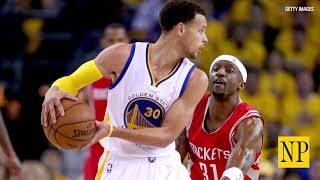 NBA Finals Preview: Golden State Warriors vs Cleveland Cavaliers