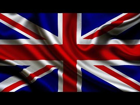 20 интересных фактов о Великобритании! Factor Use