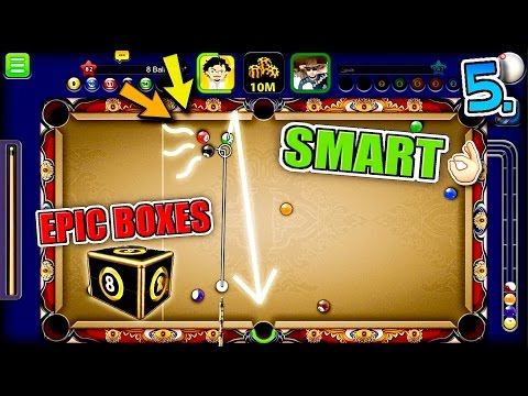 8 ball pool only 1 of players will do this road to 1b coins part 5 berlin platz or - Samengestelde pool weergaven ...
