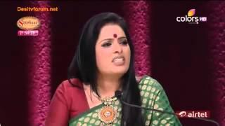 Zindagi Ki Haqeeqat Se Aamna Saamna Season 2 13th January 2013 Video Watch Online