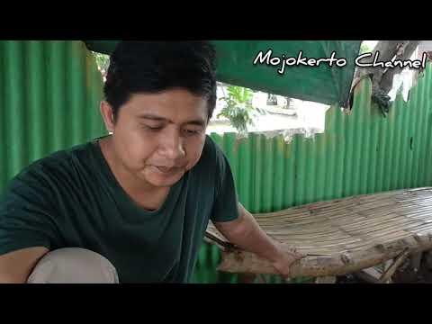mojokerto-kuliner---episode-utara-sungai-brantas---resep-pencegah-corona