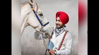 Ban ( Rajvir Jawanda ) lyrics song HD