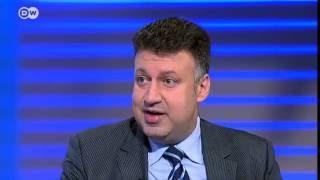 الصحفي والمحلل السياسي أكثم سليمان: التوظيف السياسي في الرياضة