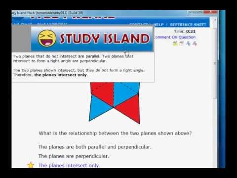 Answers For Study Island: Easy Cheat To Finish Study ...